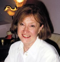 Mme Jeannette Beaudry  2018 avis de deces  NecroCanada