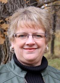 Susan Elizabeth Finkbeiner Poppel  July 10 1956  October 25 2018 (age 62) avis de deces  NecroCanada