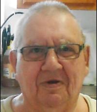 Cyrille Breton  06 juillet 1925 – 26 octobre 2018