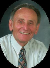 Donald William