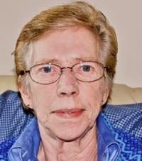 Donna Lynne Fleming  October 25 2018 avis de deces  NecroCanada