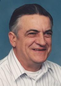 William Bill