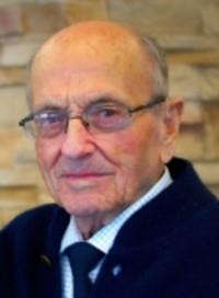 Desjardins Jean-Marie1933-2018 avis de deces  NecroCanada
