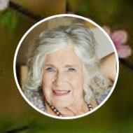 Dorothy Gray-Vik  2018 avis de deces  NecroCanada