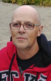 Franck Moreau  19672018  Décédé(e) le 19 octobre 2018 SaintPamphile comté de L'Islet. avis de deces  NecroCanada