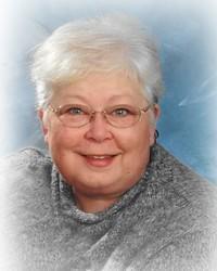 Judith Allyn Duncan  October 29 2018 avis de deces  NecroCanada