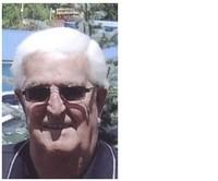 Roger Joly  2018 avis de deces  NecroCanada