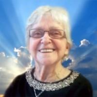 VEILLETTE MONGRAIN Jeanne-Mance  1938  2018 avis de deces  NecroCanada