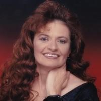 Barbara Clements  October 25 2018 avis de deces  NecroCanada