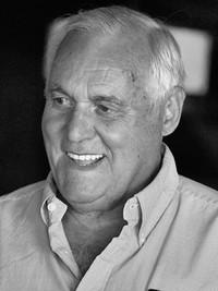 Jack Sheldon De Nobriga  2018 avis de deces  NecroCanada