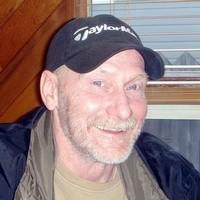 Nelson Brian Poole  August 09 1956  October 26 2018 avis de deces  NecroCanada