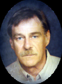 Peter Sean
