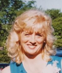 Ruby Elaine Durham Barnes  September 30 1953  June 19 2018 (age 64) avis de deces  NecroCanada
