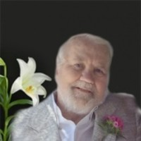BILODEAU Bertrand  1943  2018 avis de deces  NecroCanada