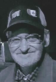 Bertram Bert Day  November 21 1936  October 27 2018 (age 81) avis de deces  NecroCanada