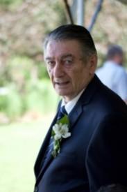 DELAUNE GUY  1938  2018 avis de deces  NecroCanada