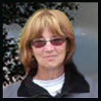 Debbie Bigge  1955  2018 avis de deces  NecroCanada