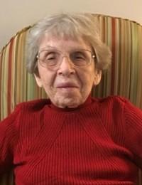 MORLEY Leona Marguerite Pym of St Marys formerly of Exeter  2018 avis de deces  NecroCanada