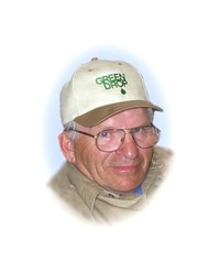 Roy Brenton Fulton  October 28th 2018 avis de deces  NecroCanada
