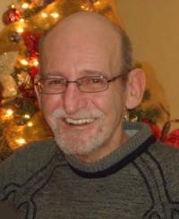 Fernando Thibodeau  (1955 – 2018) avis de deces  NecroCanada