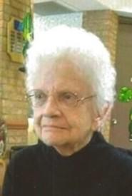 Lois Irene