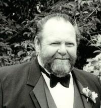 Dwayne Veldhouse  August 16 1945  October 30 2018 (age 73) avis de deces  NecroCanada