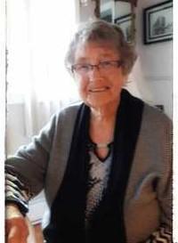 Elsie Jane
