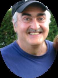 John Frederick
