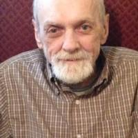 Leo James White  August 07 1946  October 31 2018 avis de deces  NecroCanada