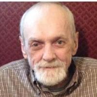 Leo James White  October 31 2018 avis de deces  NecroCanada