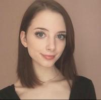 BIEMAN Zoe Sky of Blyth  2018 avis de deces  NecroCanada