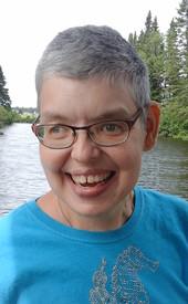 Caroline Duchesneau  19682018  Décédé(e) le 30 octobre 2018 L'Islet. avis de deces  NecroCanada