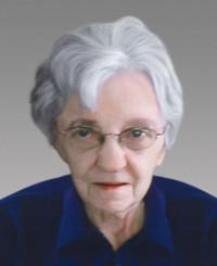 Françoise Boucher Belanger  19372018  Décédé(e) le 31 octobre 2018 L'Islet. avis de deces  NecroCanada