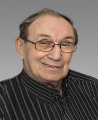 Gaston Mercier  19392018  Décédé(e) le 1 novembre 2018 Tourville comté de L'Islet. avis de deces  NecroCanada