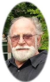 John Brotherston  2018 avis de deces  NecroCanada