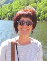 LAUZON Lise  1951  2018 avis de deces  NecroCanada