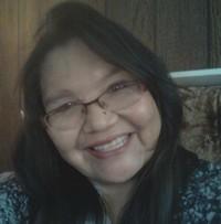 Leah Yvonne Kakeeway  2018 avis de deces  NecroCanada