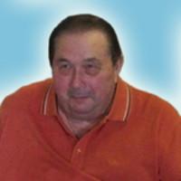 Lionel Brosseau  2018 avis de deces  NecroCanada