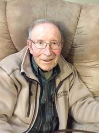 Maynard Alexander Woolsey  2018 avis de deces  NecroCanada