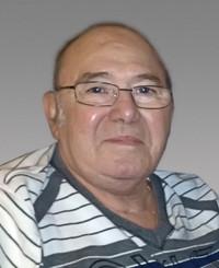 Roger Coulombe  Décédé(e) le 27 octobre 2018. Il demeurait à Montmagny. avis de deces  NecroCanada