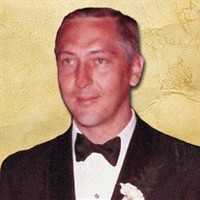 Ronald David Chope  December 14 1937  November 2 2018 avis de deces  NecroCanada