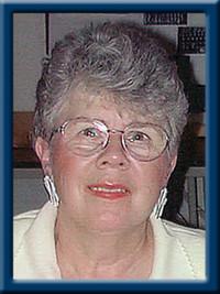 Kempton; Shirley Joan  2018 avis de deces  NecroCanada