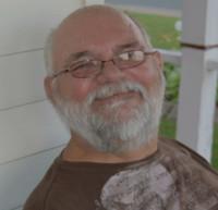 Andre Theriault  1952  2018 avis de deces  NecroCanada