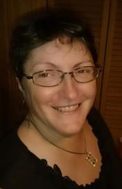 Diane Lussier Nicoll  19582018  Décédé(e) le 1 novembre 2018 StRochdesAulnaies. avis de deces  NecroCanada