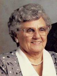 Jennie Steczkiewicz Dziekan  1 juin 1927
