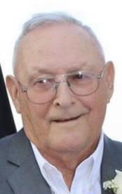 Paul Joseph Buote  19372018 avis de deces  NecroCanada