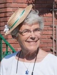 RIDER Lillian Madelyn  1939  2018 avis de deces  NecroCanada