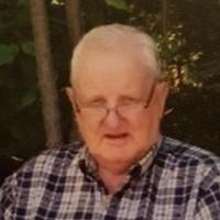 Jabez Henry Herritt  November 17 1931  November 05 2018 avis de deces  NecroCanada