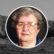 Lois Margaret Walker nee Shields  2018 avis de deces  NecroCanada