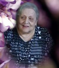 Nicole Jacques  04 décembre 1945 – 05 novembre 2018